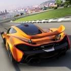 Test Forza Motorsport 5: Rennspektakel und Profitcenter