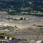Forschungsfinanzierung: Deutsche Forscher arbeiten für das US-Militär