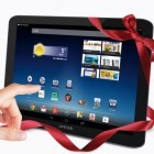 Android-Tablets: Preiskampf weitet sich auf 10-Zoll-Modelle aus