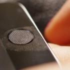 Crash-Sensor: Künftige iPhones erkennen Notfälle und Gewalt