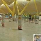 Google Maps: Mit Street View durch Flughäfen und Bahnhöfe schlendern