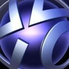 """Passwort-Reset: """"Ungewöhnliche Aktivitäten"""" im Playstation Network"""
