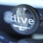 Durovis Dive: Smartphone-VR-Brille für 57 Euro erhältlich