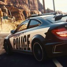 Test Need for Speed Rivals: Raser und Gendarm in offener Welt