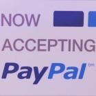 Per Smartphone: Paypal ermöglicht Bezahlen in Restaurants landesweit