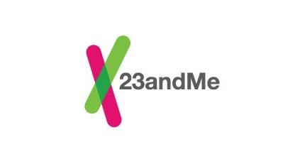 23andme bekommt wegen der fehlenden Zulassung Probleme mit der FDA.