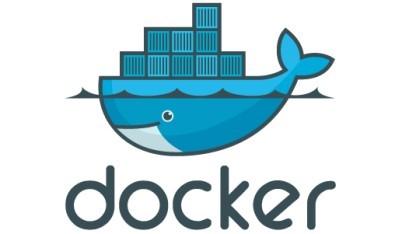 Docker 0.7 ist erschienen.