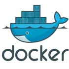Containerverwaltung: Docker in Googles Compute Engine