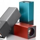 Lichtfeldkamera: Apple patentiert Lytro-artige Kamera