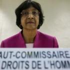Spionageaffäre: Deutsch-brasilianische UN-Resolution einstimmig angenommen