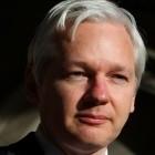Wikileaks-Prozess: US-Justiz klagt Assange wahrscheinlich nicht an