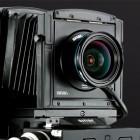Sinar übernommen: Leica kauft Fachkameras ein