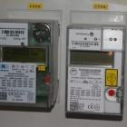IT und Energiewende: Fragen und Antworten zu intelligenten Stromzählern