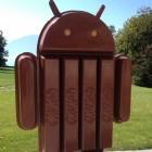 Android 4.4: Keine Kontrolle mehr über App-Berechtigungen