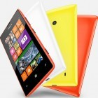 Lumia 525: Nokia verbessert günstiges Windows-Phone-Smartphone