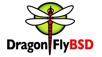 Dragonfly BSD ist in Version 3.6 veröffentlicht worden.