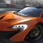 Forza Motorsport 5: Entwickler reagieren auf Kritik am Bezahlsystem