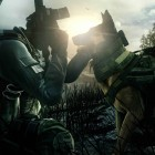 Call of Duty: Ghosts jetzt mit Fell-Physik