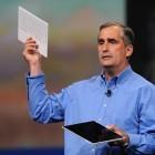 Bay Trail: Intel investiert eine Milliarde in Tablet-Verkäufe