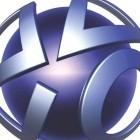 Playstation 4: Sony schaltet vorübergehend PSN-Funktionen ab