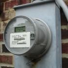 Intelligente Stromzähler: Versorger fordern 170 Euro jährlich von Verbrauchern