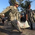 Urheberrecht: US-Armee verwendete unrechtmäßig kopierte Software
