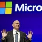Ballmer-Nachfolge: Zwei Kandidaten führen angeblich Microsofts Wunschliste an