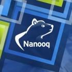 Nanooq: Neue Einsatzmöglichkeiten für Firefox OS