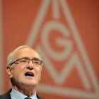 Erreichbarkeit: Gewerkschaft fordert E-Mail-Stopp nach Feierabend