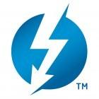Thunderbolt für Broadwell: Sparsamer Donnerkeil mit Ethernet- und USB-Funktionen