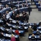 Spähattacke: EU-Parlament schaltet öffentliches WLAN ab