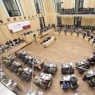 Netzneutralität: Bundesrat verteidigt offenes Internet gegen EU-Pläne