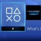 Sony: Playstation Network offenbar überlastet