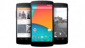 Den Launcher des Nexus 5 können Nutzer jetzt auch offiziell auf anderen Nexus-Geräten verwenden.