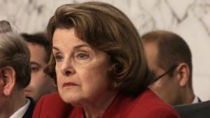 Dianne Feinstein will mit einer Gesetzesvorlage für mehr Transparenz der Geheimdienste sorgen, den Status quo aber weitergehend aufrechterhalten.