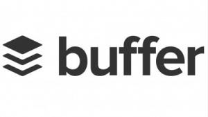 Das Buffer-Logo