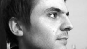 Guillaume Lesniak redet im Golem.de-Interview über Cyanogenmod und Omni ROM.