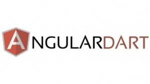 Angulardart 0.9 veröffentlicht