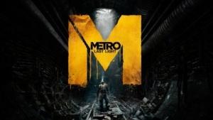 Metro Last Light steht für Linux-Spieler bereit.