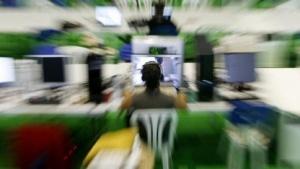 Schadsoftware nistet sich direkt im Arbeitsspeicher ein.