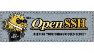 OpenSSH hat in den Versionen 6.2 und 6.3 eine Sicherheitslücke.