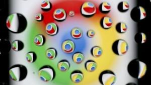 Chrome 32 Beta steht zum Download bereit.