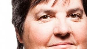 Microsofts Personalchefin Lisa Brummel macht Schluss mit Forced Ranking.