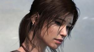 TressFX 1.0 wird in der PC-Version von Tomb Raider eingesetzt.