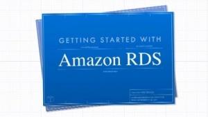 Amazon RDS für PostgreSQL