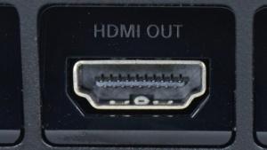 Ein Fertigungsfehler am HDMI-Ausgang der Playstation 4 ist die Ursache des Defekts.