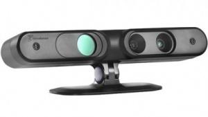 3D-Sensor Carmine von Primesense