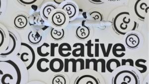 Creative Commons 4.0: Was sich ändert und was nicht