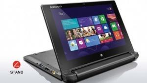 Das Flex 10 ist ein neues Netbook von Lenovo.