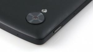 Googles Pläne zur Verbesserung der Kamerafunktionen von Android haben sich bestätigt.